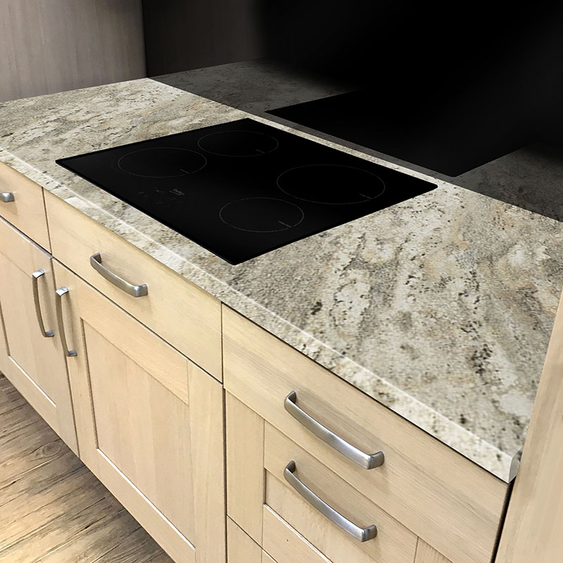 Axiom Kitchen Worktops Uk