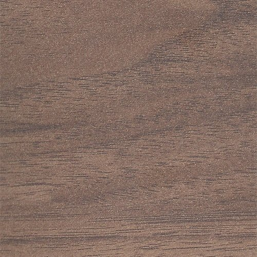 WilsonArt Knotty Walnut Extra Matt Edging Roll