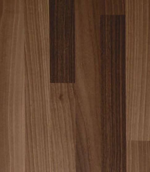 Odyssey Light Blocked Walnut  Worktop Product Image