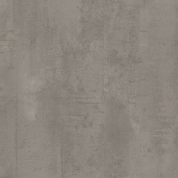 Kronodesign Light Grey Concrete Rough Stone Laminated Worktop