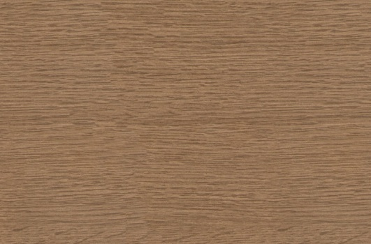 Artis Slimline Light Oak Satin  Worktop Product Image