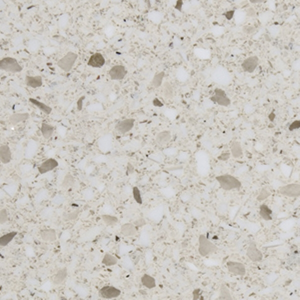 Silestone Quartz Luna Polished Made to Measure… Product Image