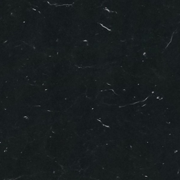 Nuance Marble Noir Gloss Laminate Kitchen Worktops