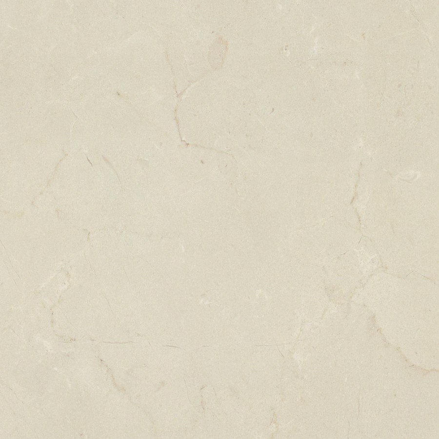 Prima Marfil Cream Etchings 48 Laminate Kitchen Worktop