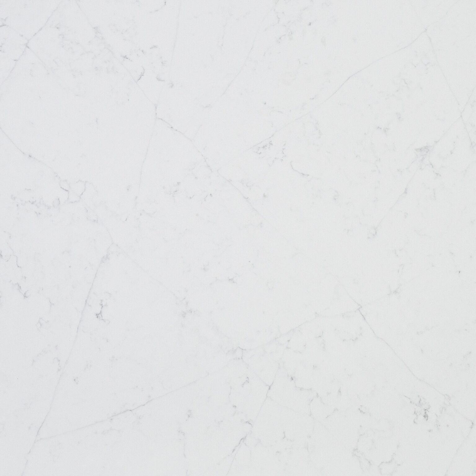 Pro-Quartz Frosty Carrara Made To Measure 20mm Product Image