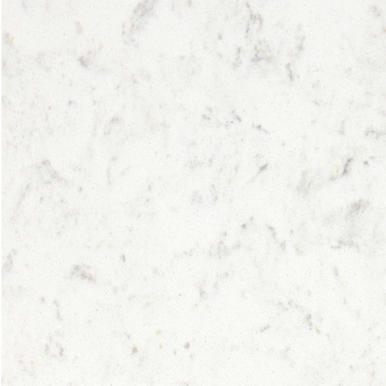 Pro-Quartz Carrara White Made To Measure 20mm Product Image