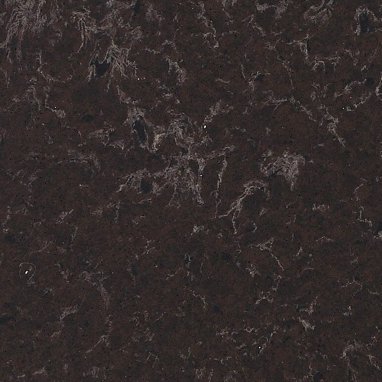 Pro-Quartz Country Marrone Made To Measure 20mm Product Image