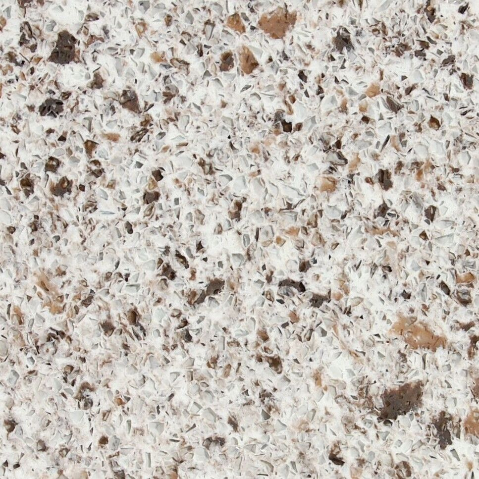 Pro-Quartz Ocean Salt Made To Measure 20mm Product Image