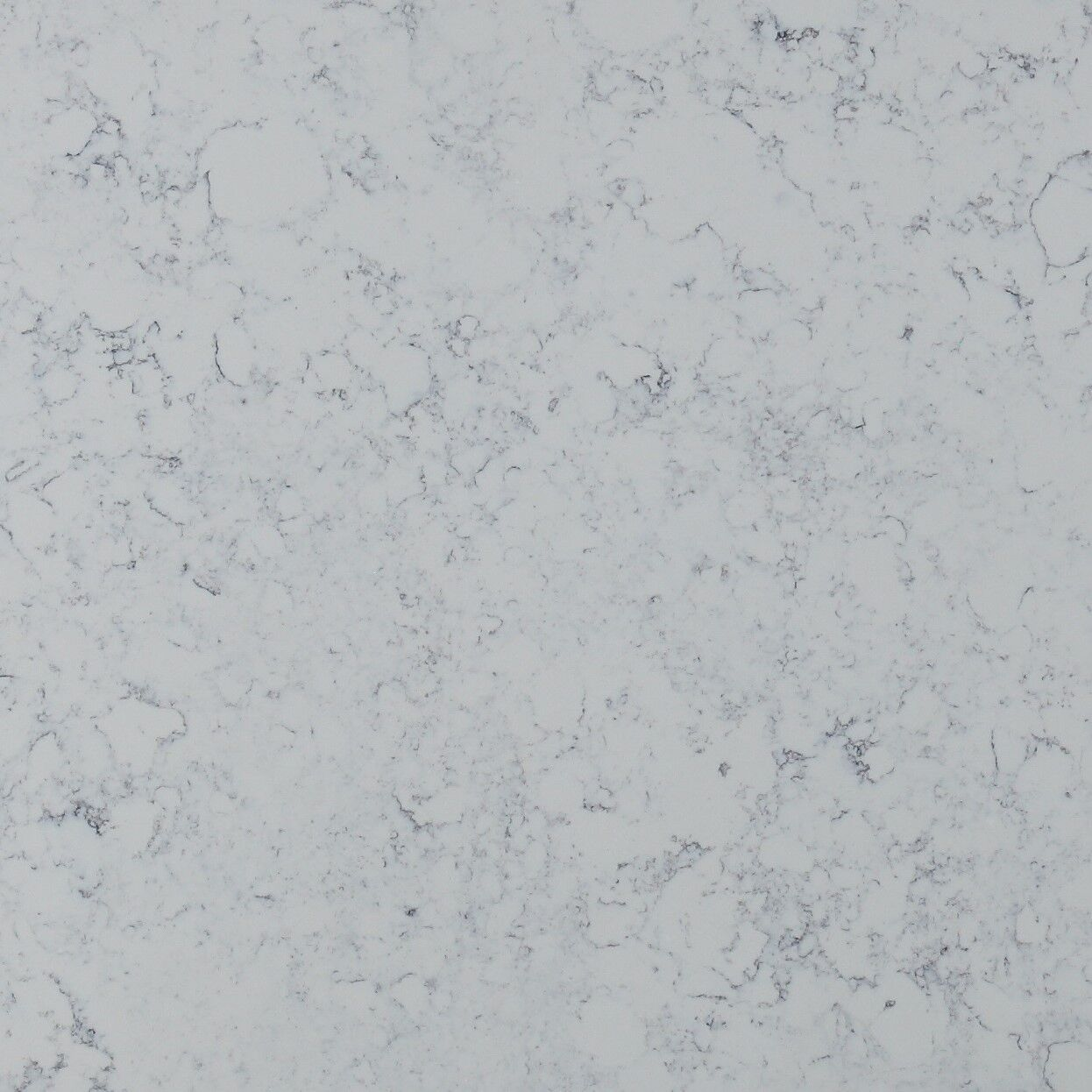 Pro-Quartz Mystic Carrara Made To Measure 20mm Product Image