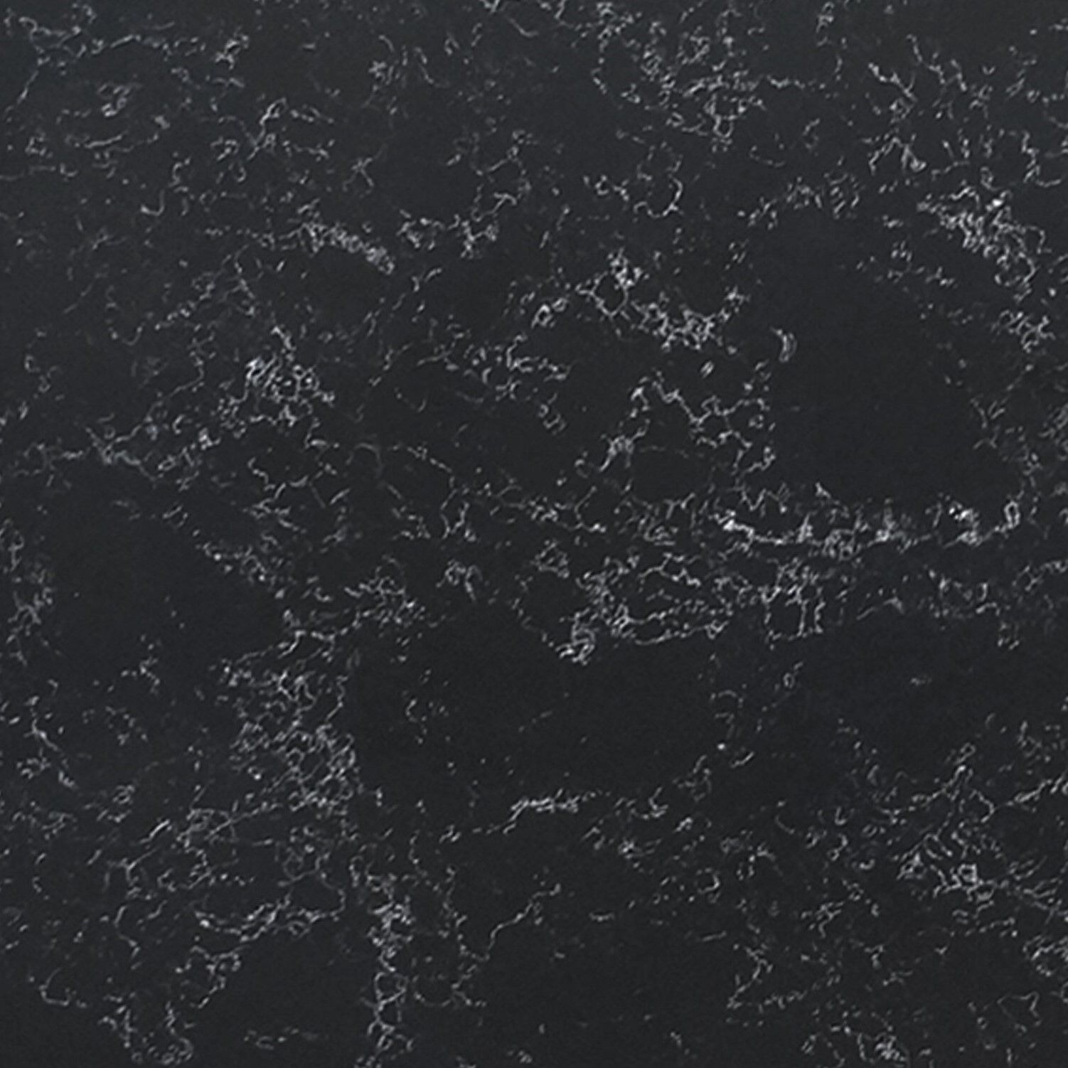 Pro-Quartz Rivere Noir Made To Measure 30mm Product Image
