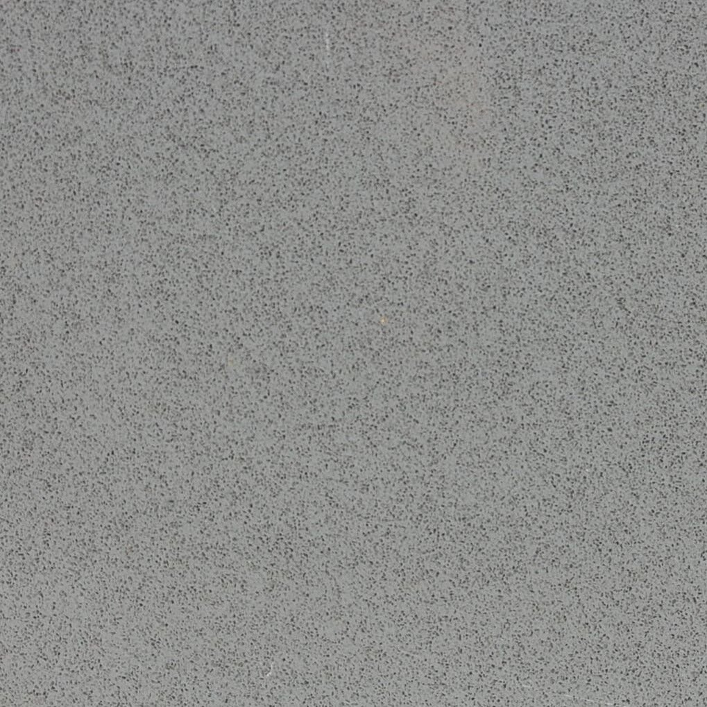 Pro-Quartz Concrete Grey Made To Measure 20mm Product Image