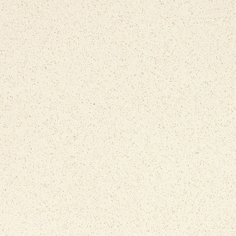Pro-Quartz Mediterranean Sand Made To Measure 20mm Product Image