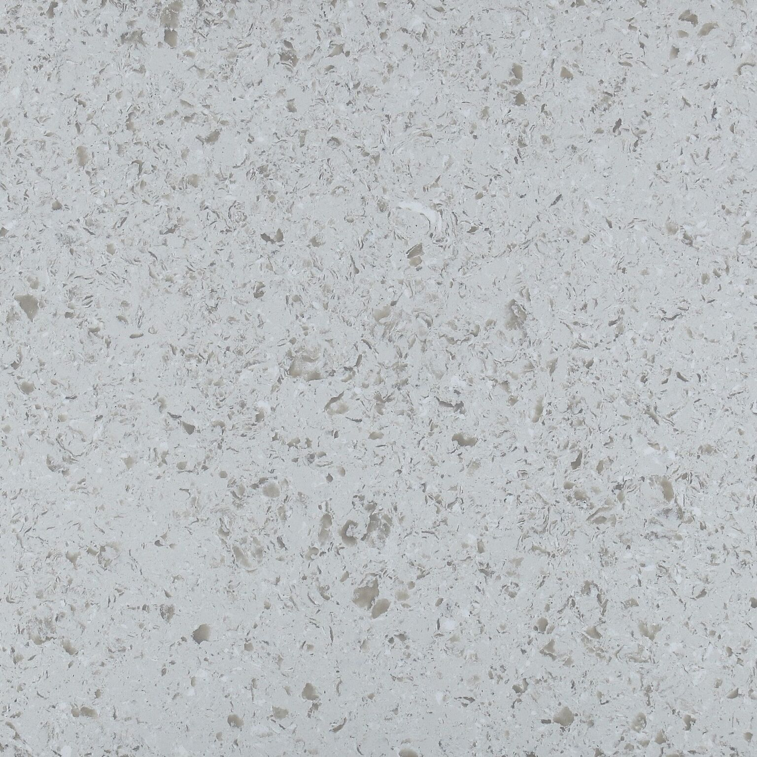 Pro-Quartz Verona Made To Measure 20mm Product Image