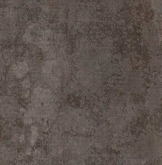 Getalit Metal Versicolour Cera Laminate Worktop