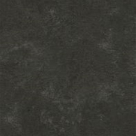 Duropal Compact Metallic Brown 640mm Worktop
