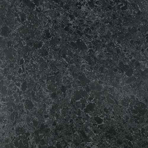 WilsonArt Midnight Granite Matt 665mm Breakfast Bar