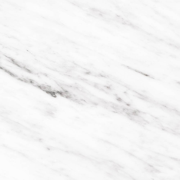 Misty Peak Marble Super Matt Laminate Kitchen Worktops