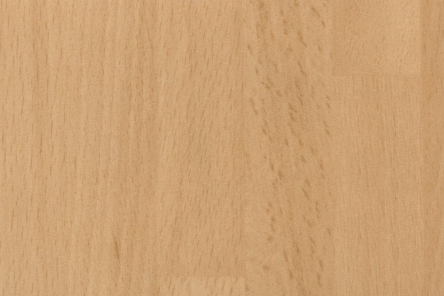 Tandem Natural Blocked Beech  Worktop Product Image