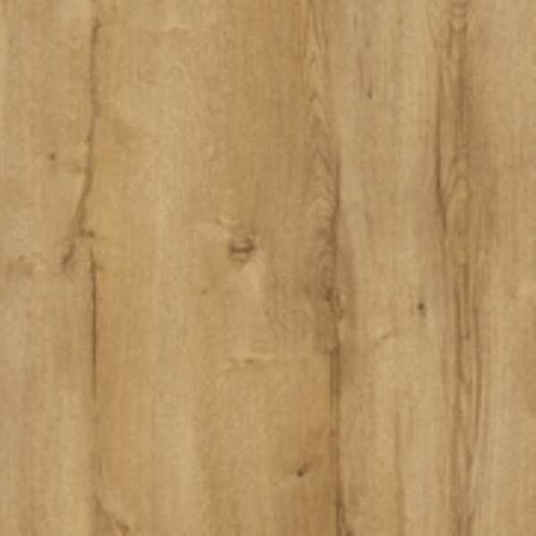 Duropal Natural Coppice Oak  Worktop Product Image