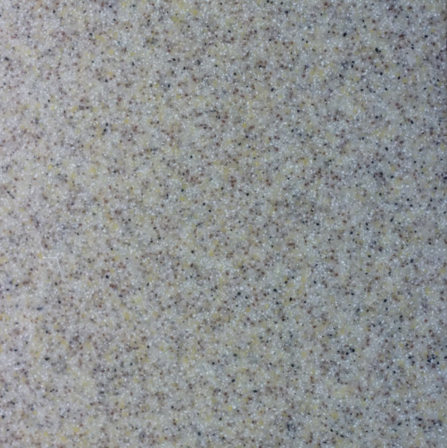 Pietra Oatmeal 1500mm X 650mm X 25mm Solid Surface Worktop