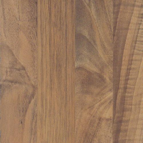WilsonArt Natural Rustic Matt 600mm Worktop