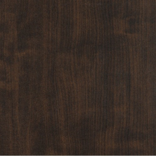 WilsonArt Natural Wenge Matt Edging Roll Product Image