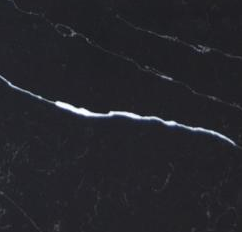 Simply Quartz Nero Marquina Quartz Kitchen Worktops