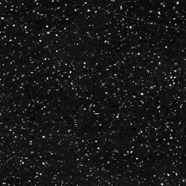Tri-Stone Night Sky Acrylic Worktops