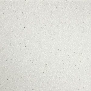 Apollo Magna Nordic 600mm Worktop