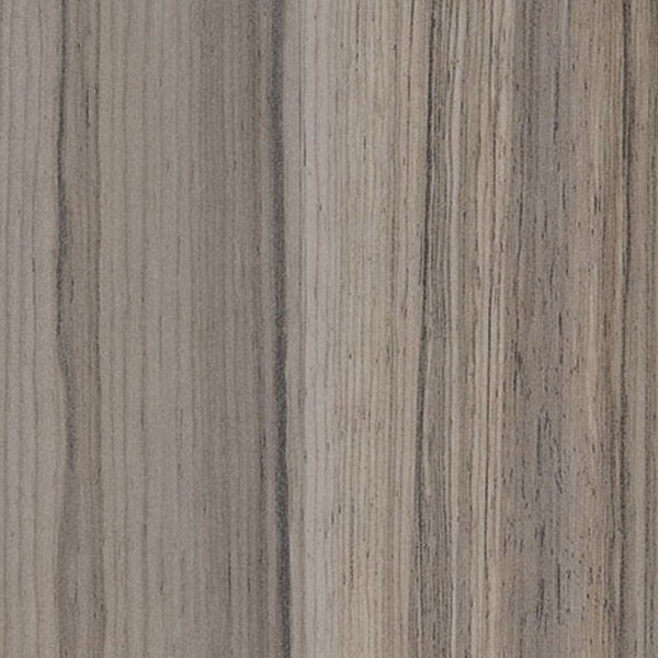 TopShape Ocean Wood 650mm Worktop