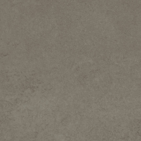 Axiom Purbeck Flint Essence 600mm Worktop