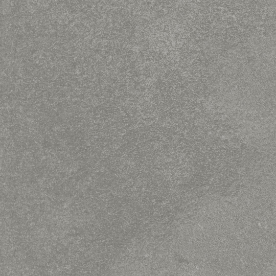 Axiom Lulworth Flint Essence 600mm Worktop