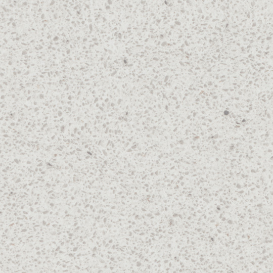 Axiom Paloma White Matte 58 600mm Worktop