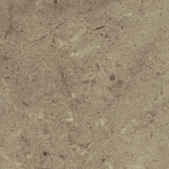 Axiom Marfil Pomice Satin NDF 600mm Worktop