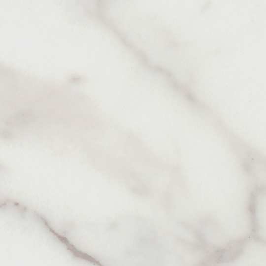 Axiom Veneto Marble Satin NDF 600mm Worktop