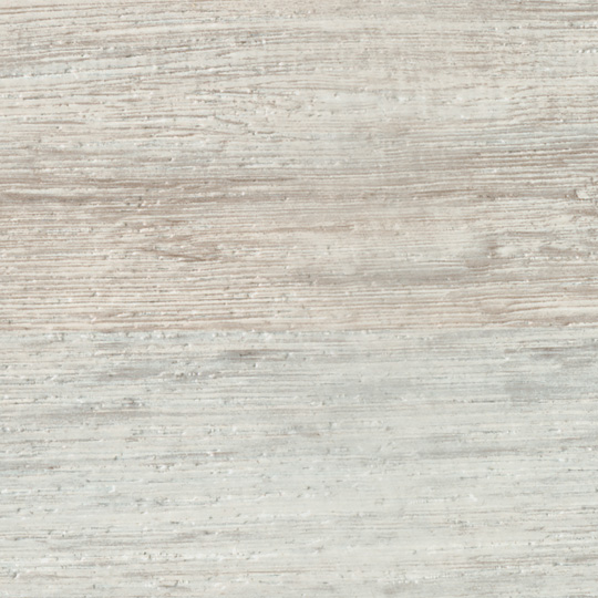 Axiom Fresco Oak Timber 600mm Worktop