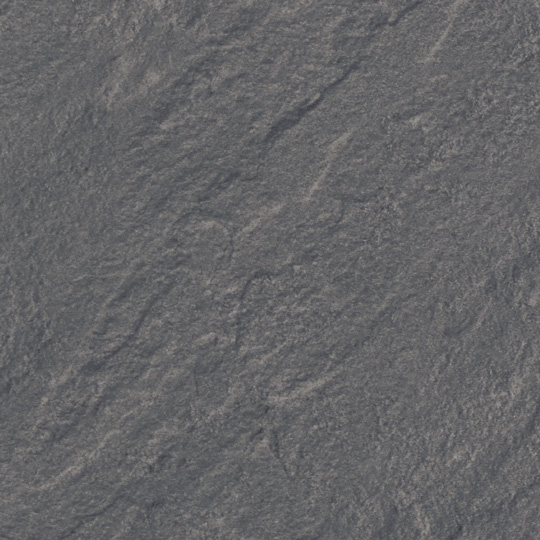 Axiom Kirkby Slate Mortar 600mm Worktop