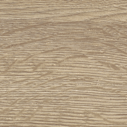 Axiom Lido Oak Timber 600mm Worktop