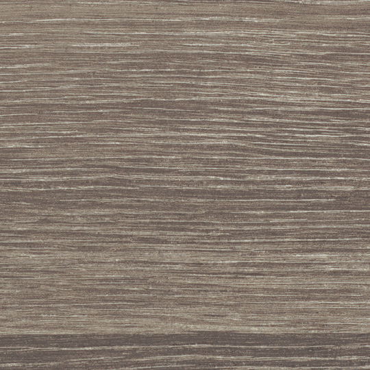 Axiom Nebbia Oak Timber 600mm Worktop