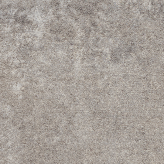 Axiom Elemental Concrete Scovato 600mm Worktop