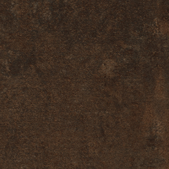 Axiom Elemental Corten Scovato 600mm Worktop