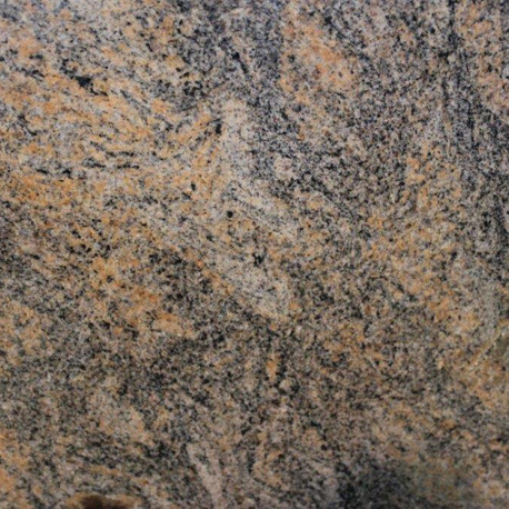 Simply Granite Paradisio Bash Granite Kitchen Worktops