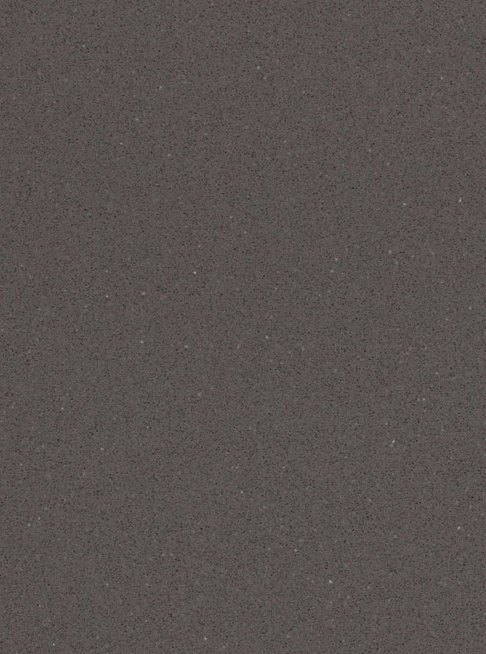 M-Stone Pewter Stone 650mm Worktop