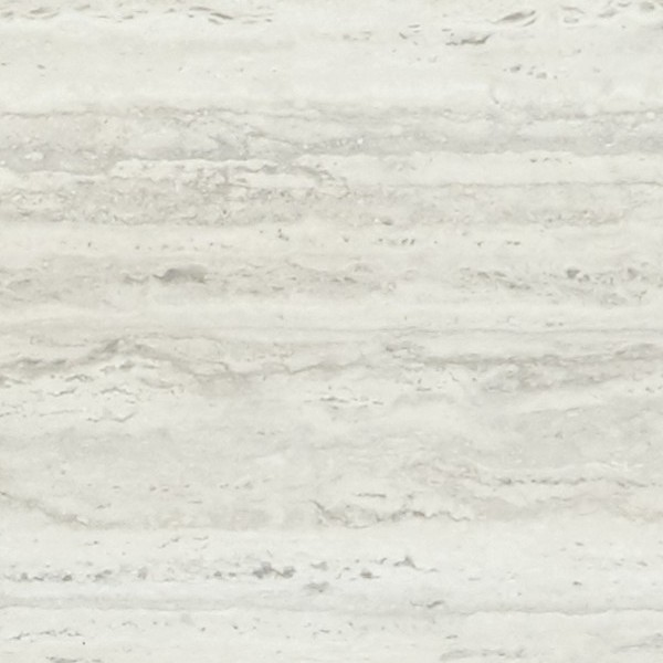 Nuance Platinum Travertine Acrylic Worktops