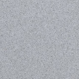Simply Quartz Platinum Quartz Kitchen Worktops