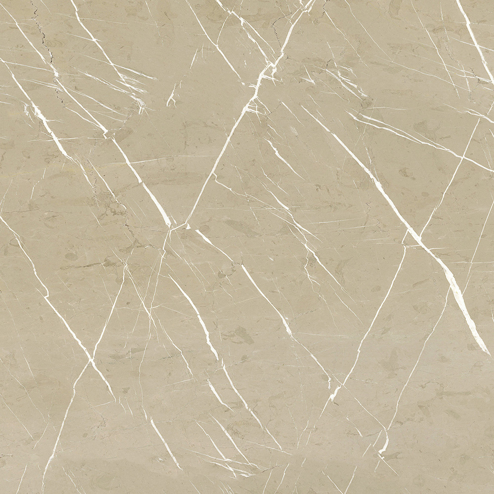 Pro-Top Beige Pietra Marble Super Matt Upstand Product Image