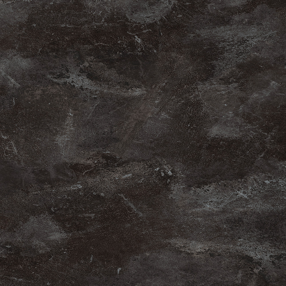Pro-Top Grey Slate Rough Stone Upstand Product Image
