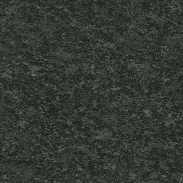 Pro-Top Blackstone Rough Stone Upstand Product Image