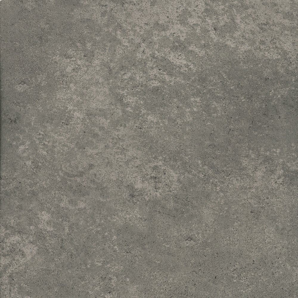 Pro-Top Concrete Grey Rough Stone Upstand Product Image