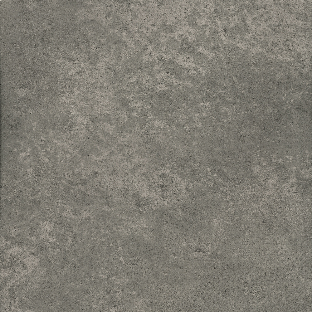 No.3 Best Selling Product In This Category: Concrete Grey Rough Stone Laminate Splashback - Pro-Top